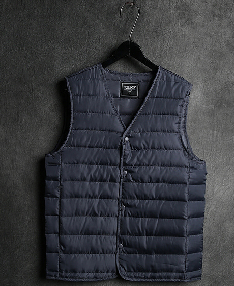 JK-8120VEST JACKET조끼 자켓Color : 2 colorMaterial : poly