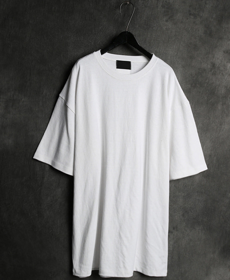 T-12466PIGMENT T-SHIRT피그먼트 티셔츠Color : 6 colorMaterial : cotton